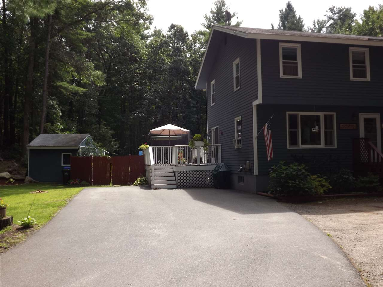 Hudson NHCondo for sale $List Price is $199,900