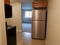 Manchester NH Condo for sale $List Price is $59,900