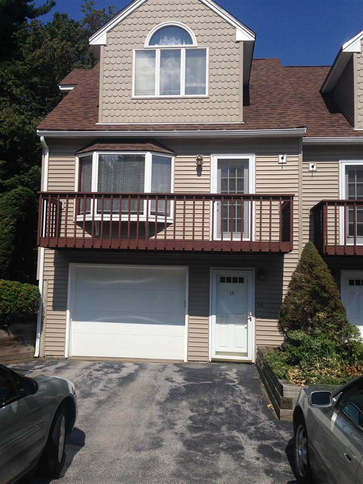 image of Derry NH Condo | sq.ft. 1662