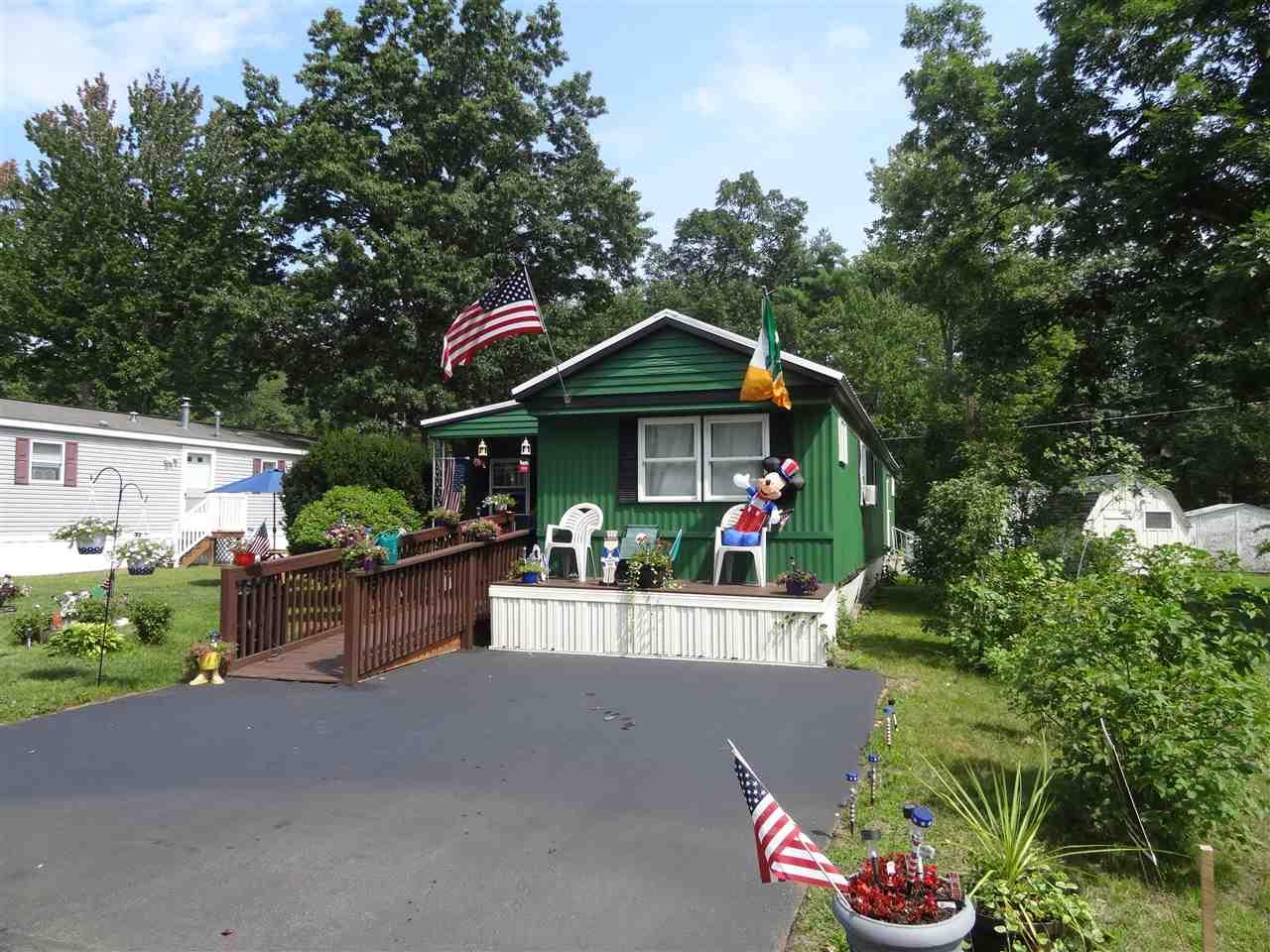 4 Flamingo Drive, Concord, NH 03303
