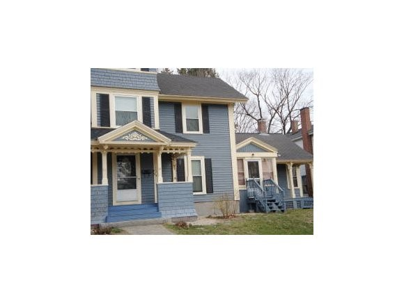 NASHUA NHSingle Family for rent $Single Family For Lease: $1,300 with Lease Term