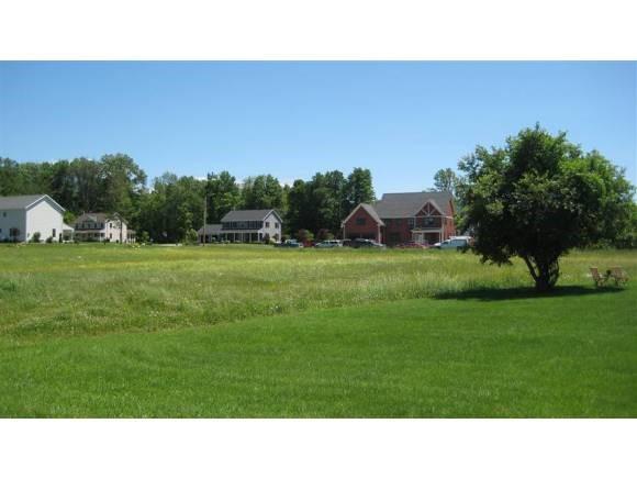 Lot #46  Marolin Acres Rutland City, VT 05701
