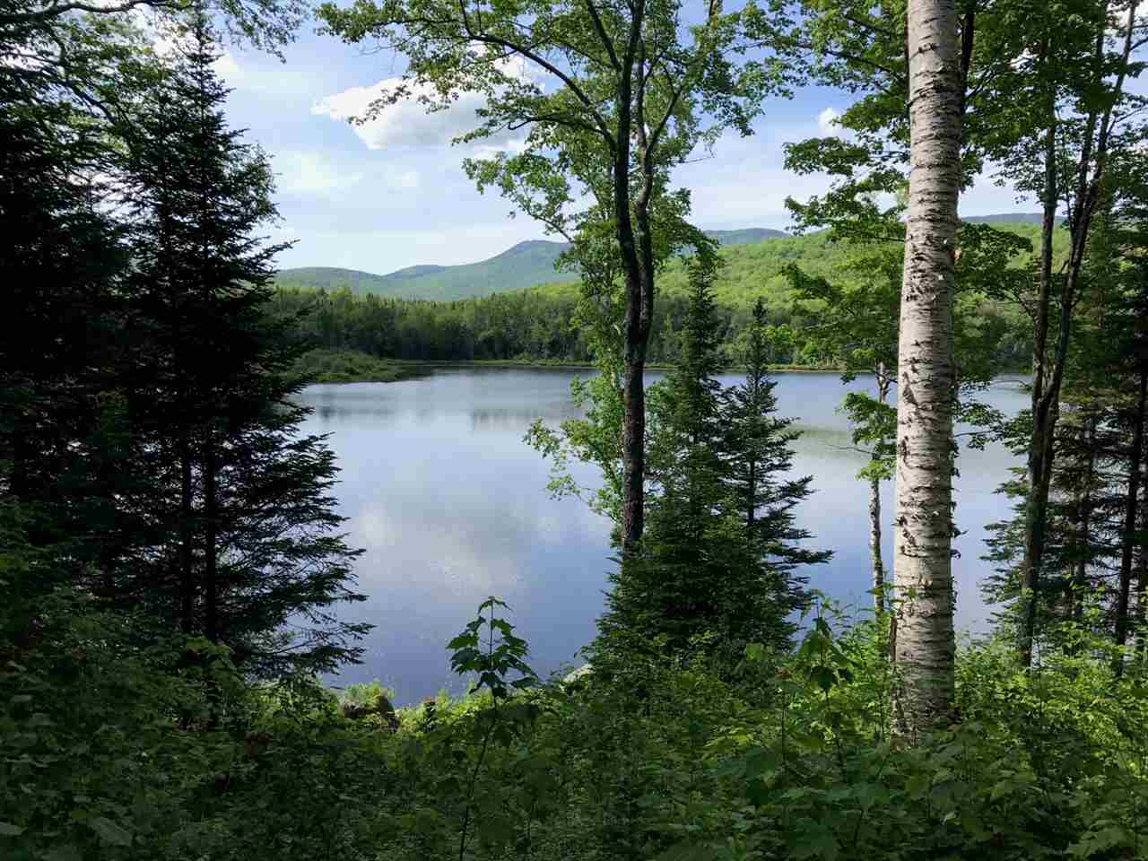ELLSWORTH NH  Home for sale $200,000
