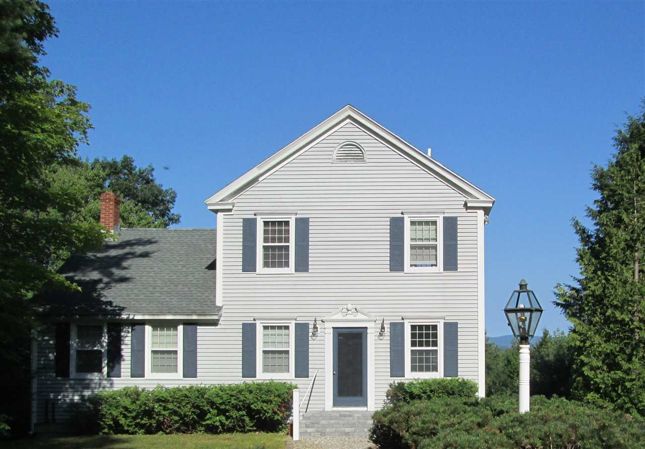 GOSHEN NH Home for sale $$239,000 | $153 per sq.ft.