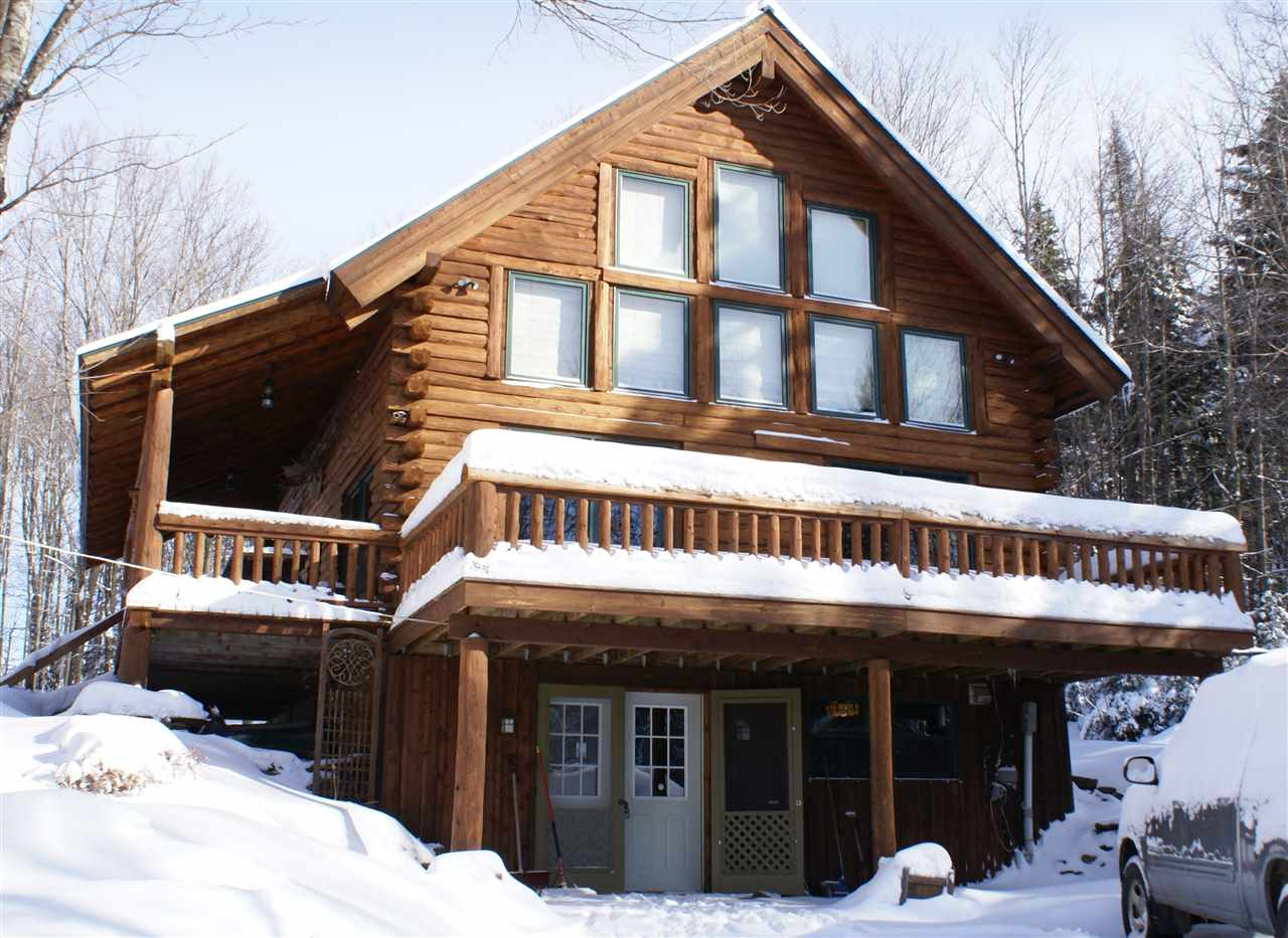 WILLIAMSTOWN VT Home for sale $$329,000 | $238 per sq.ft.