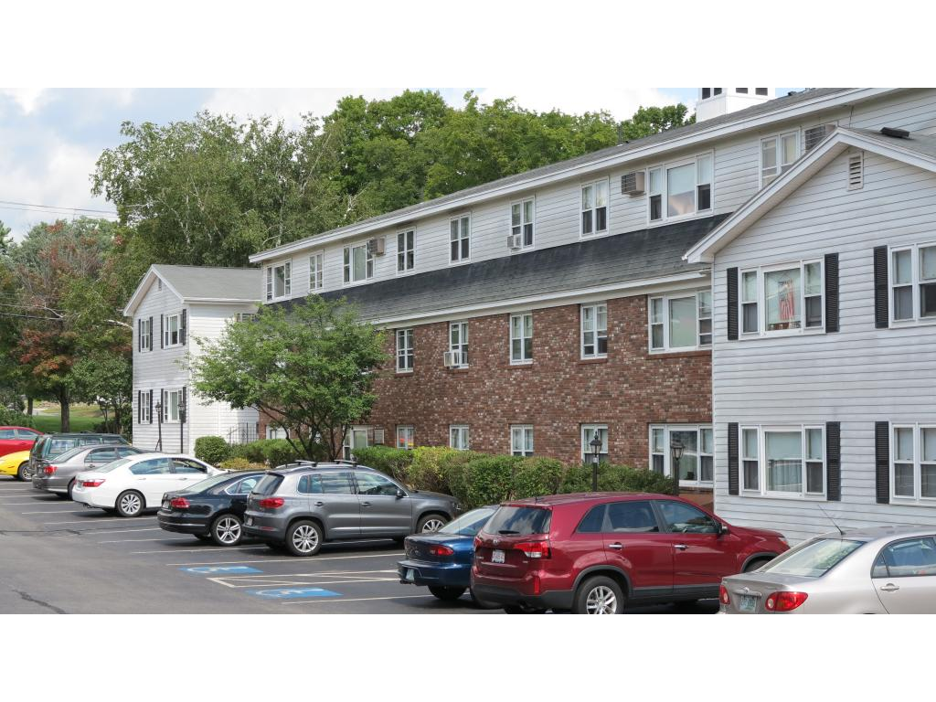 DERRY NH Apartment for rent $Apartment For Lease: $1,239 with Lease Term