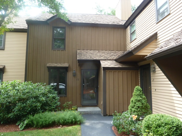 Milford NHCondo for sale $List Price is $175,000