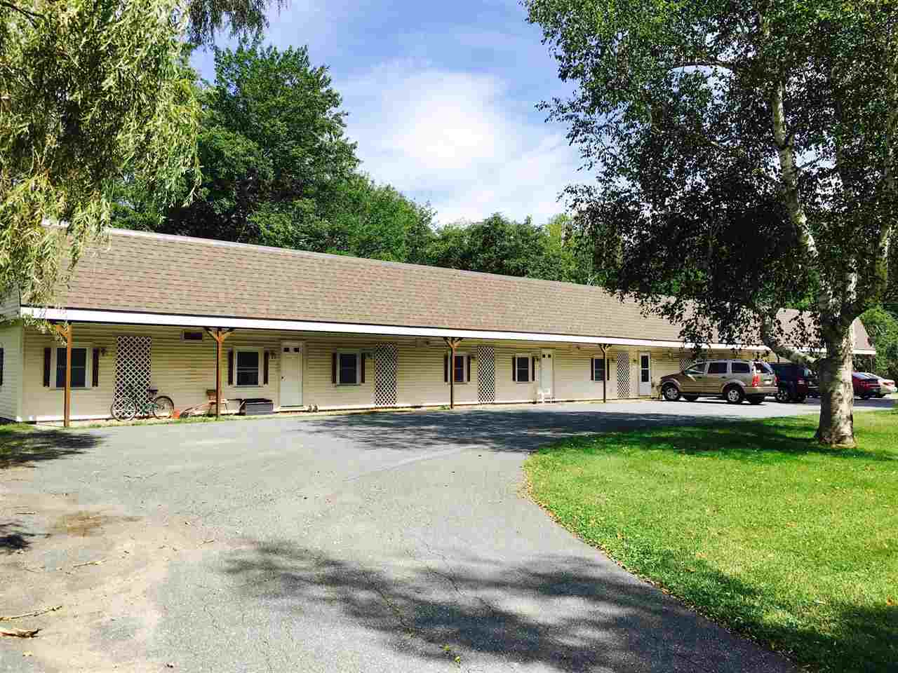 Residential homes and real estate for sale in ryegate vt for Multi residential for sale