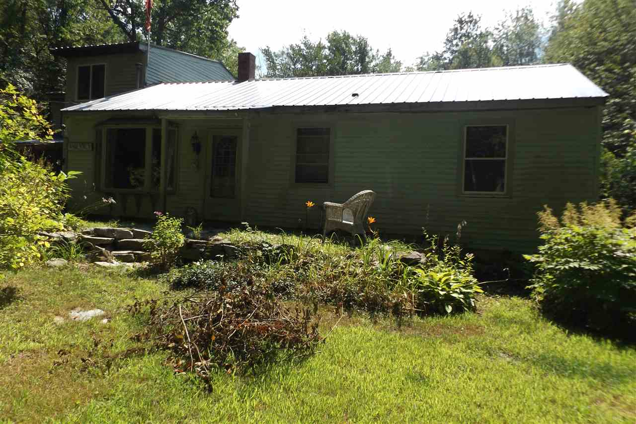 Tuftonboro NH Home for sale $$225,000 $121 per sq.ft.