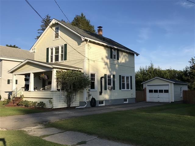 RUTLAND VTHome for sale $$145,000 | $108 per sq.ft.