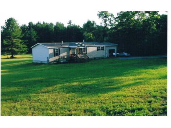 HINSDALE NH Home for sale $$149,900 | $105 per sq.ft.