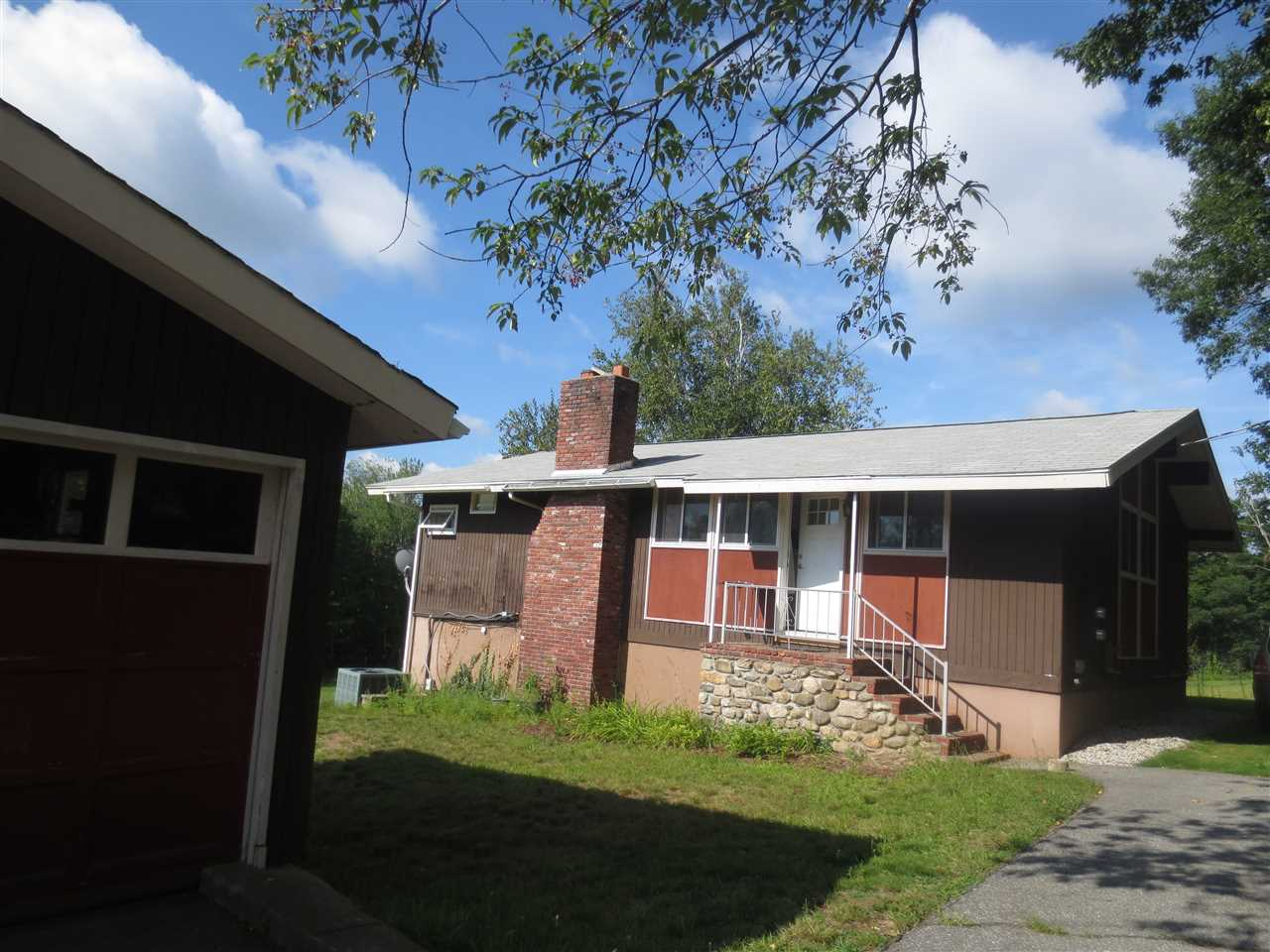 AMHERST NHSingle Family for rent $Single Family For Lease: $1,300 with Lease Term