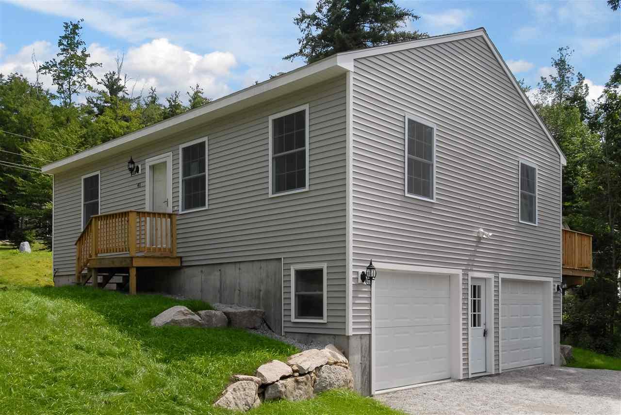 Alton NHHome for sale $$209,900 $208 per sq.ft.