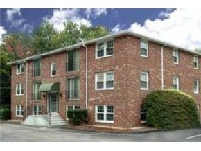 image of Derry NH Condo | sq.ft. 624
