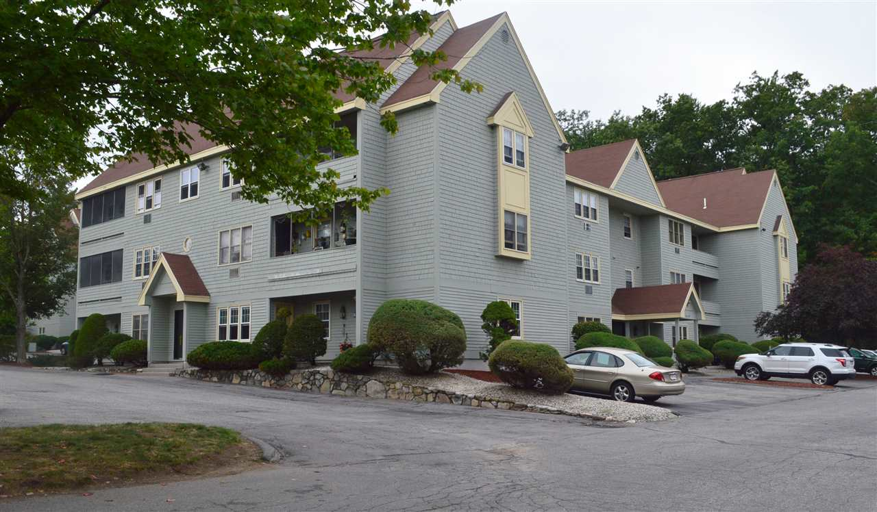 MERRIMACK NHCondo for rent $Condo For Lease: $1,500 with Lease Term