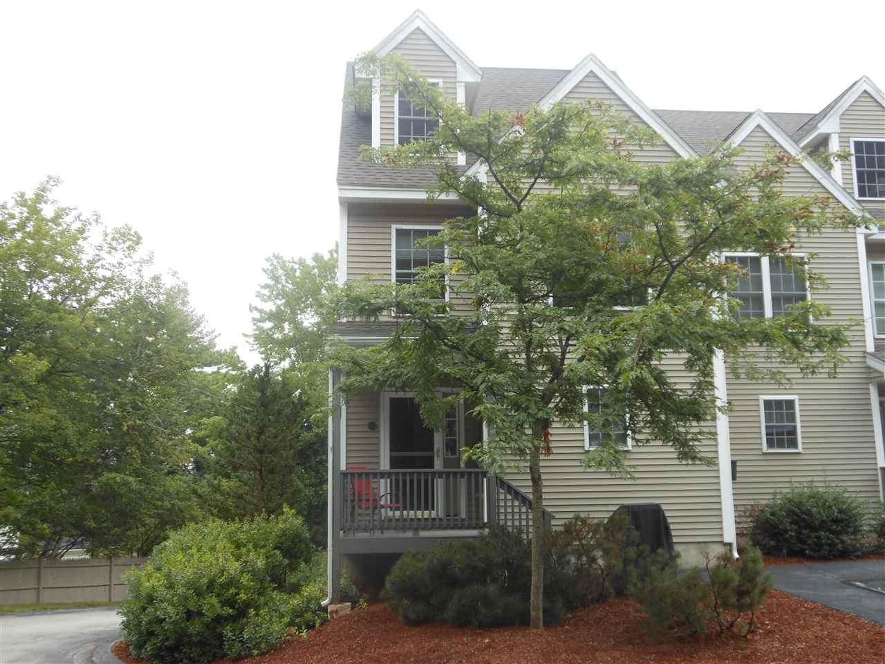 Manchester NH Condo for sale $List Price is $225,000