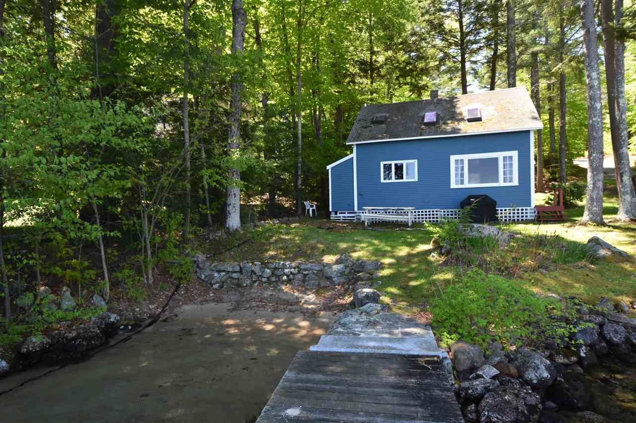 GILFORD NH  Home for sale $629,999