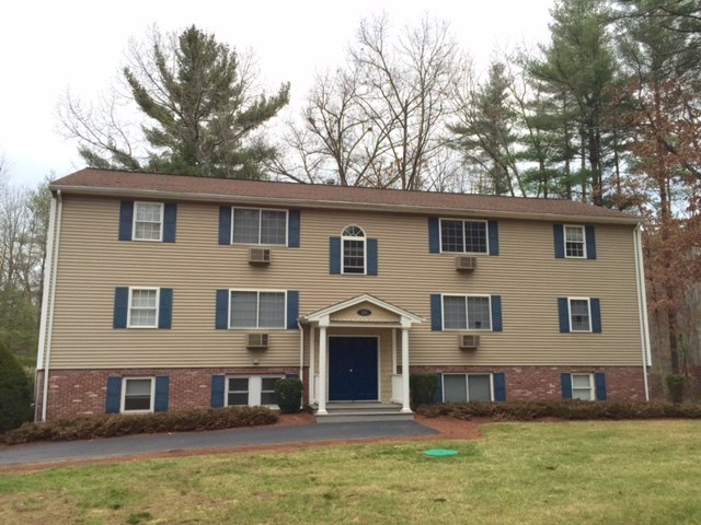 MERRIMACK NHApartment for rent $Apartment For Lease: $1,129 with Lease Term
