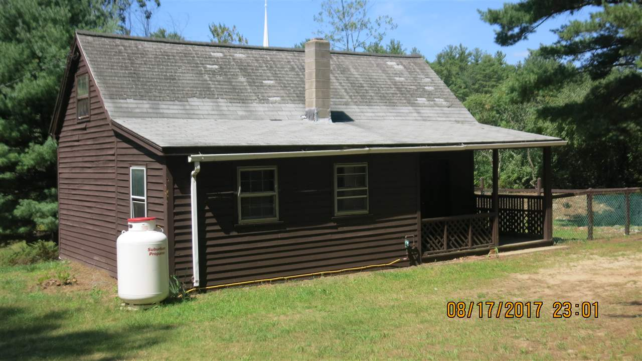 Milford NH Home for sale $List Price is $188,000