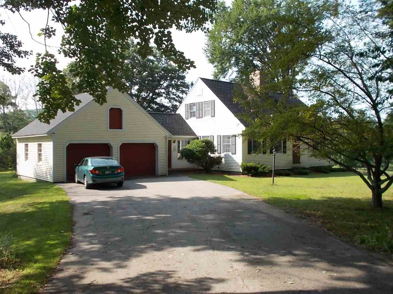 FREEDOM NH Home for sale $249,900