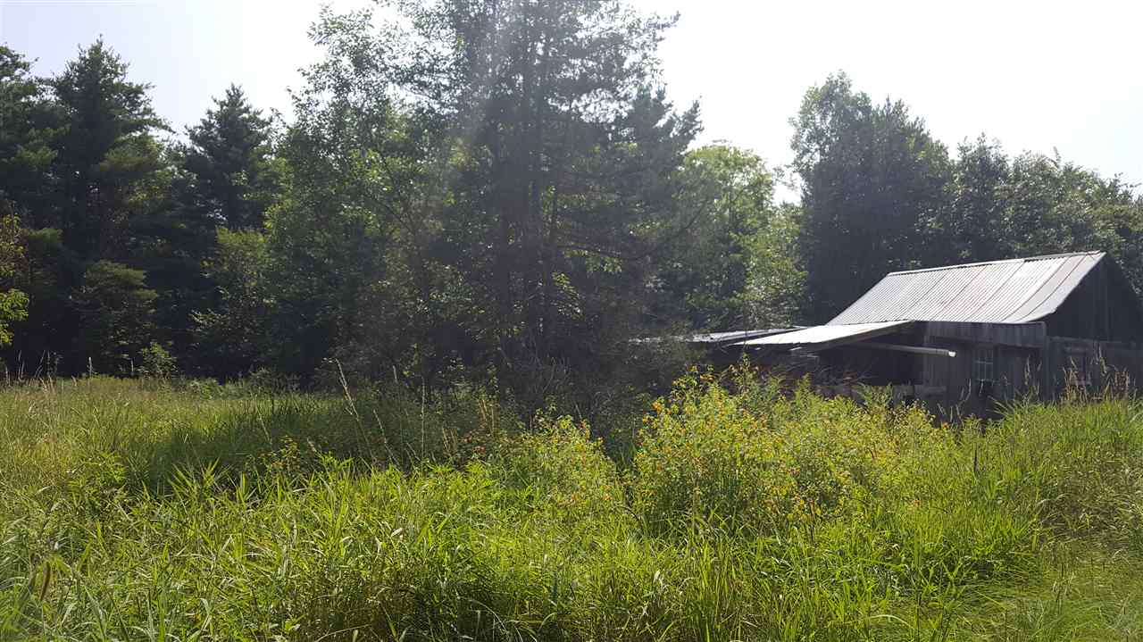 BRIDPORT VT Home for sale $$99,000 | $91 per sq.ft.