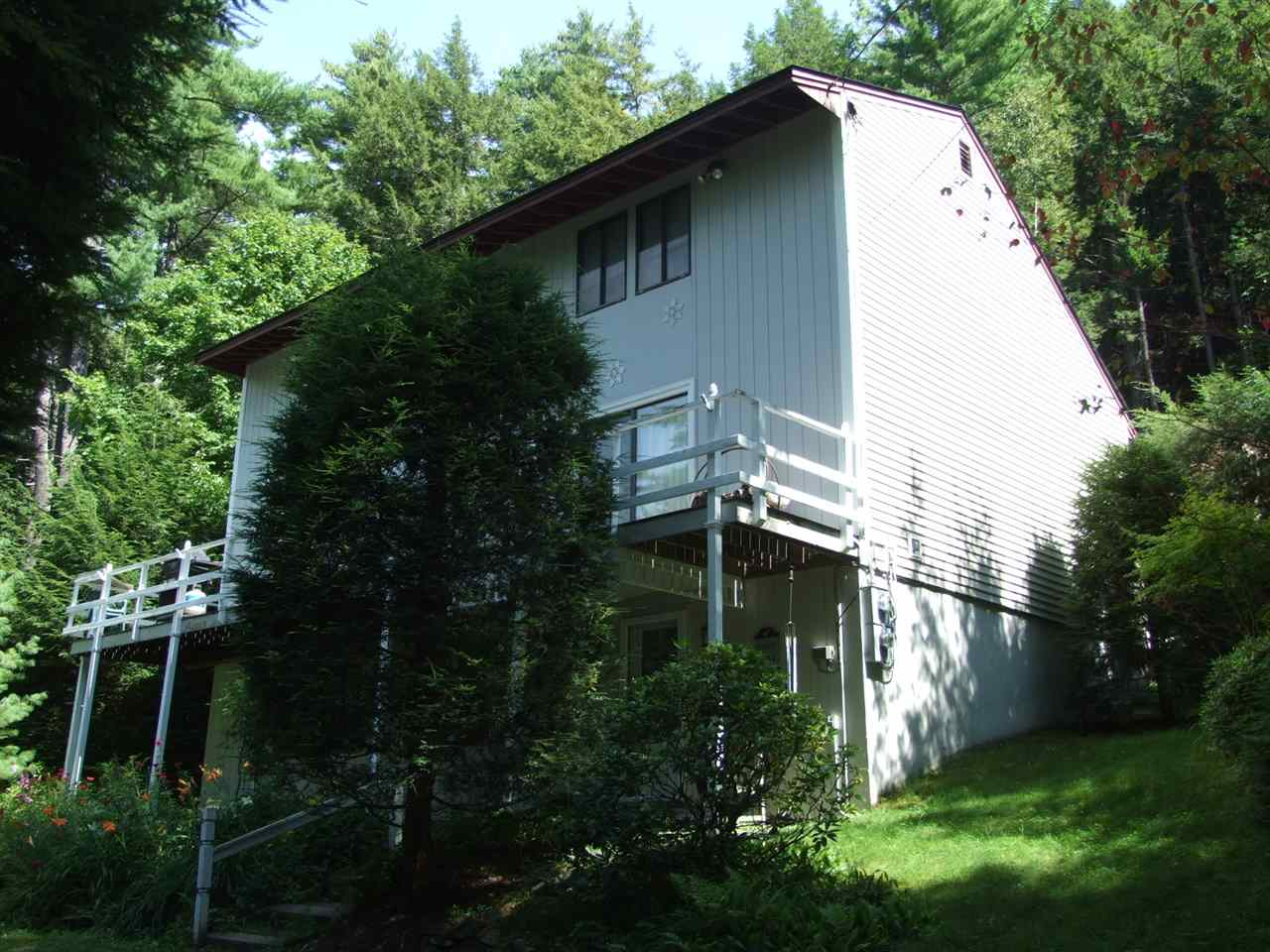 WEST WINDSOR VT Home for sale $$215,000 | $133 per sq.ft.