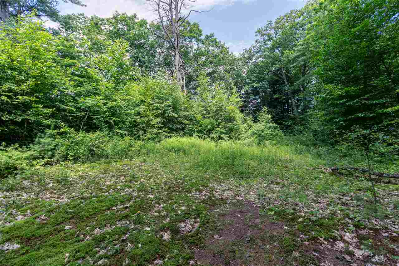 image of Hartland VT Land | 0.5 Acres
