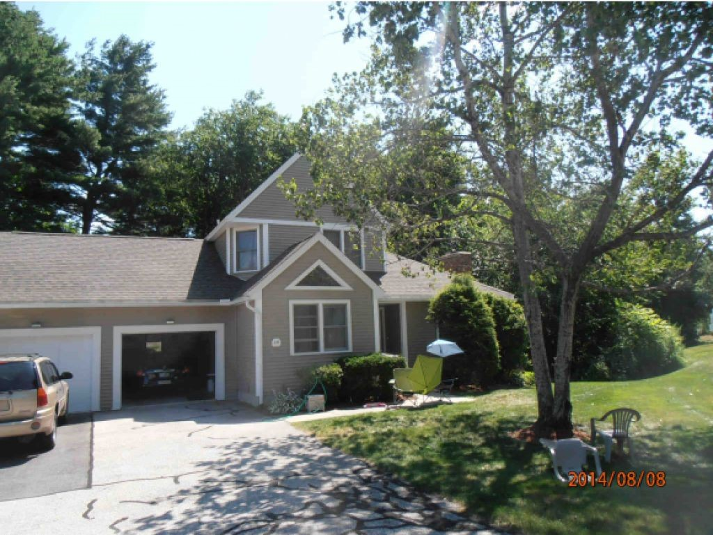 GOFFSTOWN NHCondo for rent $Condo For Lease: $2,000 with Lease Term