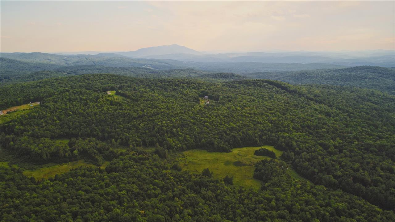 image of Plainfield NH Land | 205 Acres