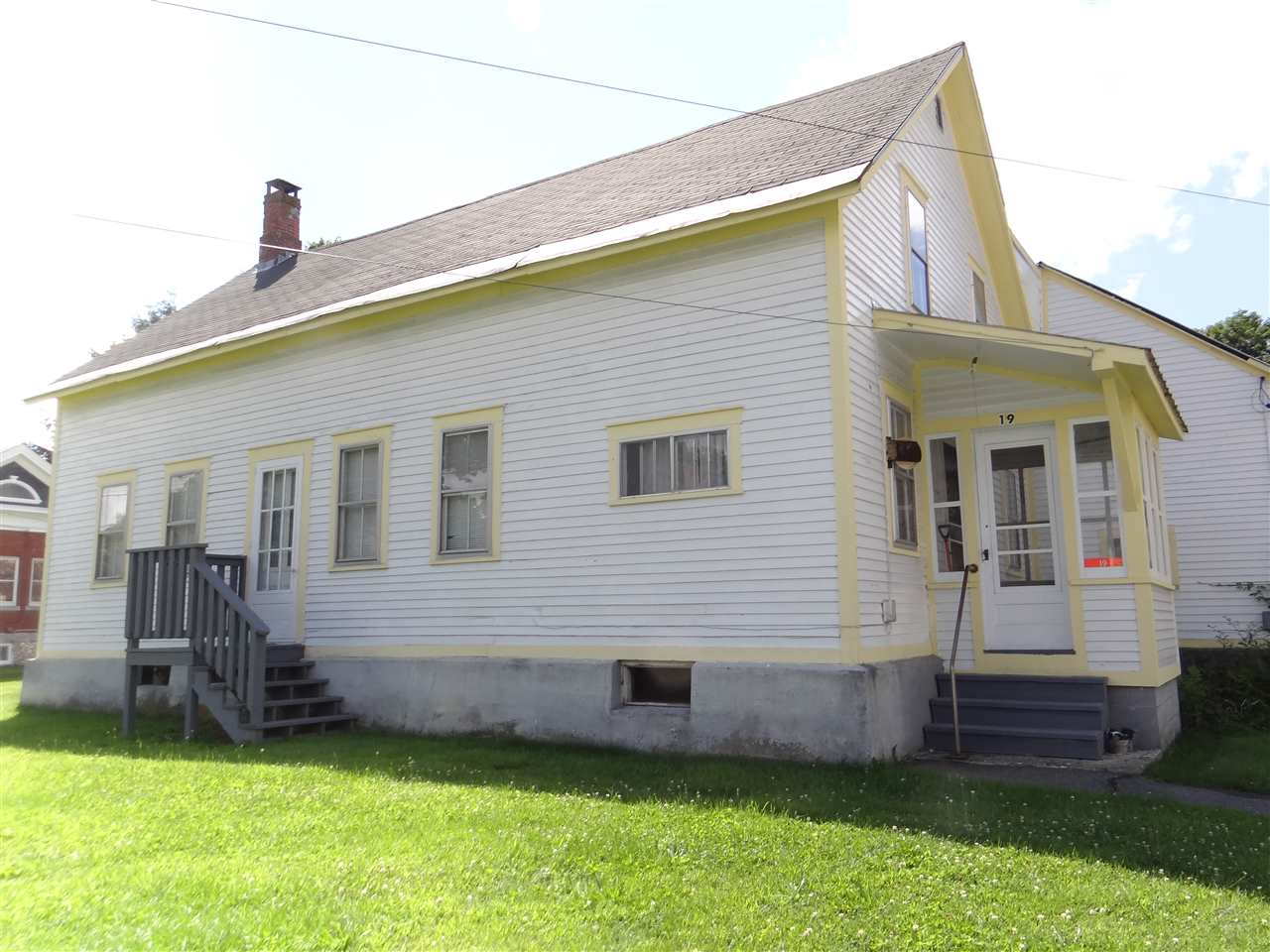 Reading VT 05062 Home for sale $List Price is $99,000