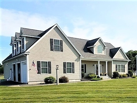 Hudson NH Home for sale $List Price is $569,900