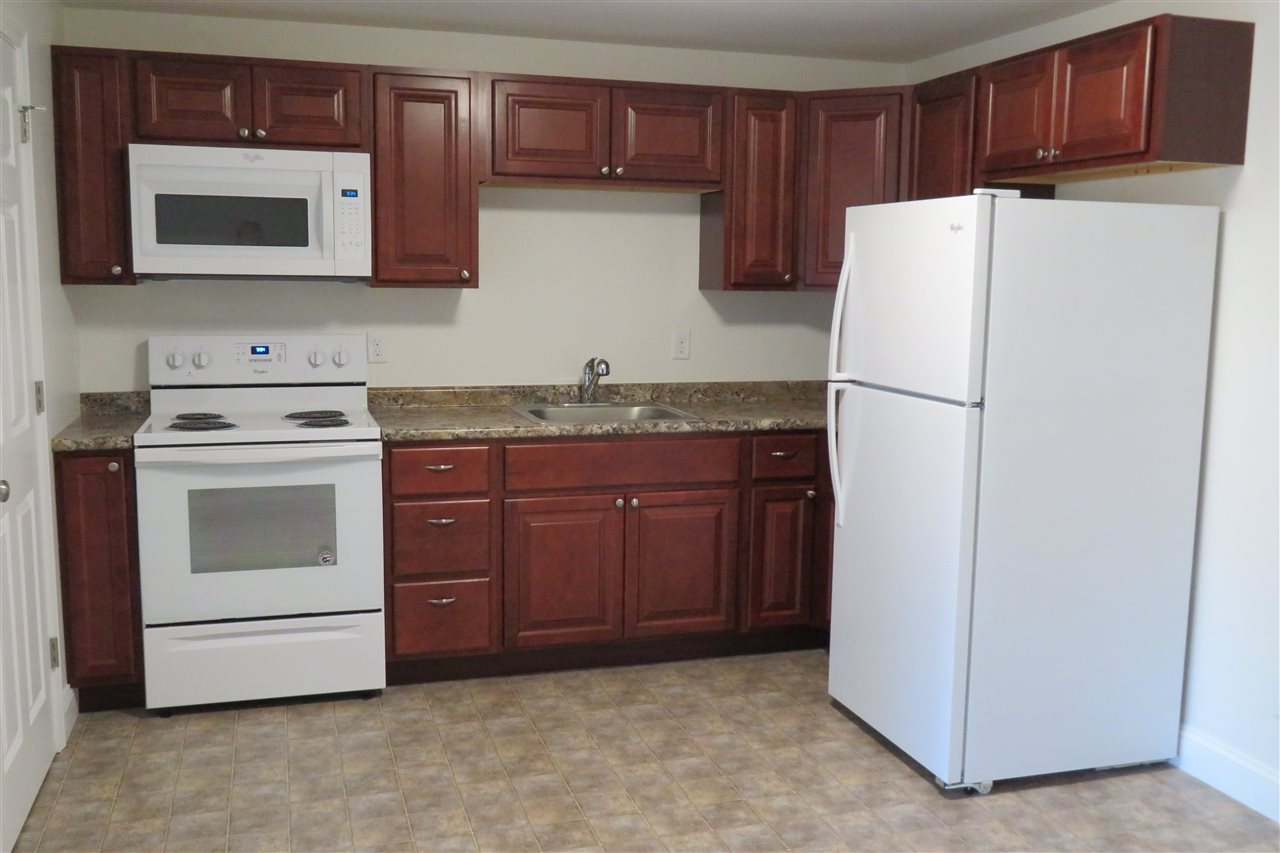 Manchester NHCondo for sale $List Price is $77,500