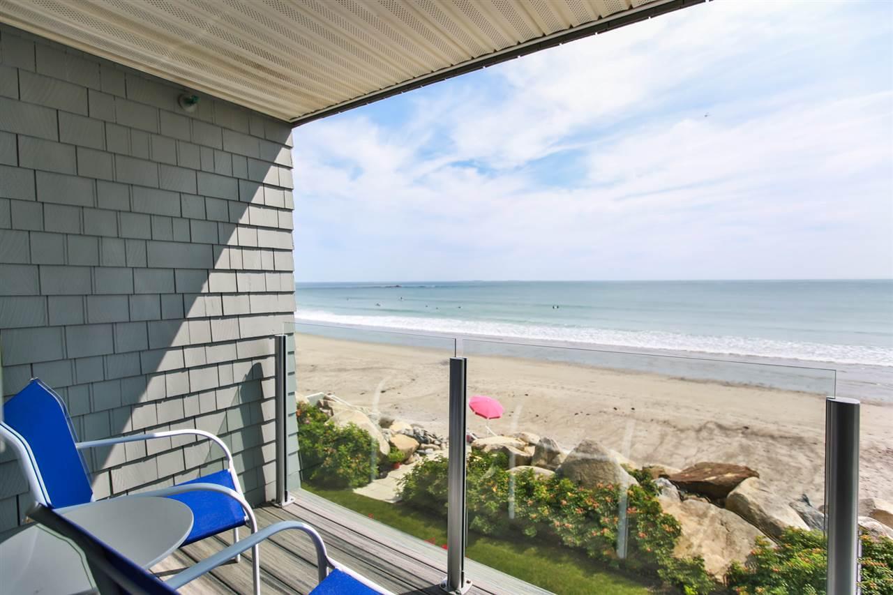 1044 Ocean Boulevard 2B, Hampton, NH 03842