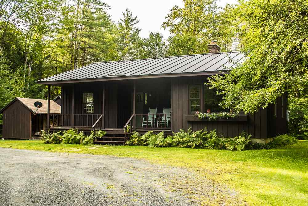 Thetford VT Home for sale $$280,000 $249 per sq.ft.