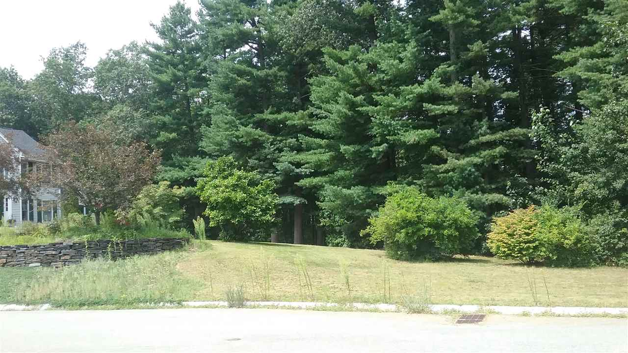 Nashua NHLand  for sale $List Price is $55,000