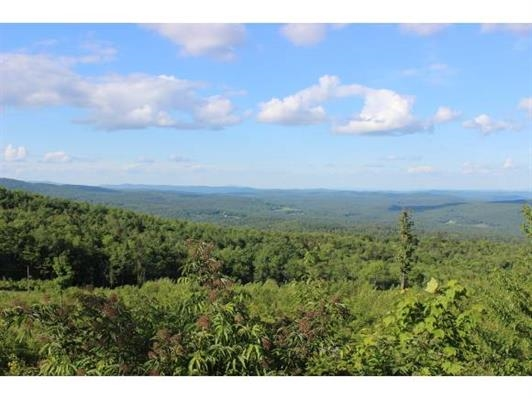 Developer's Dream.  This 47 acre parcel has a...