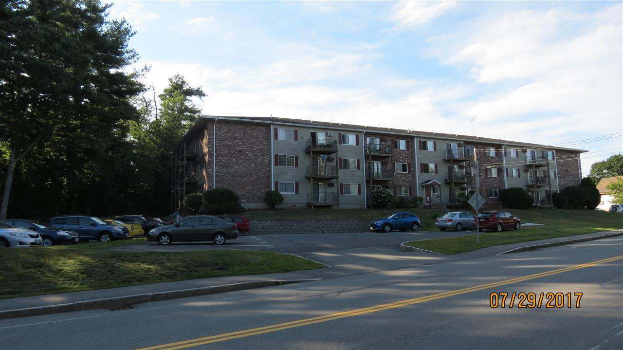 Manchester NHCondo for sale $List Price is $82,000