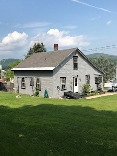 302 Grafton Berlin, NH 03570 4654884