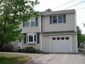 Hooksett NH Home for sale $List Price is $210,000