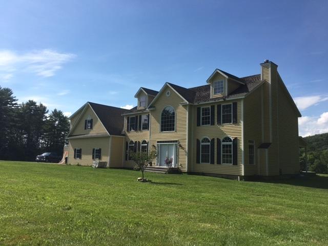 Plainfield NHHome for sale $$579,000 $152 per sq.ft.