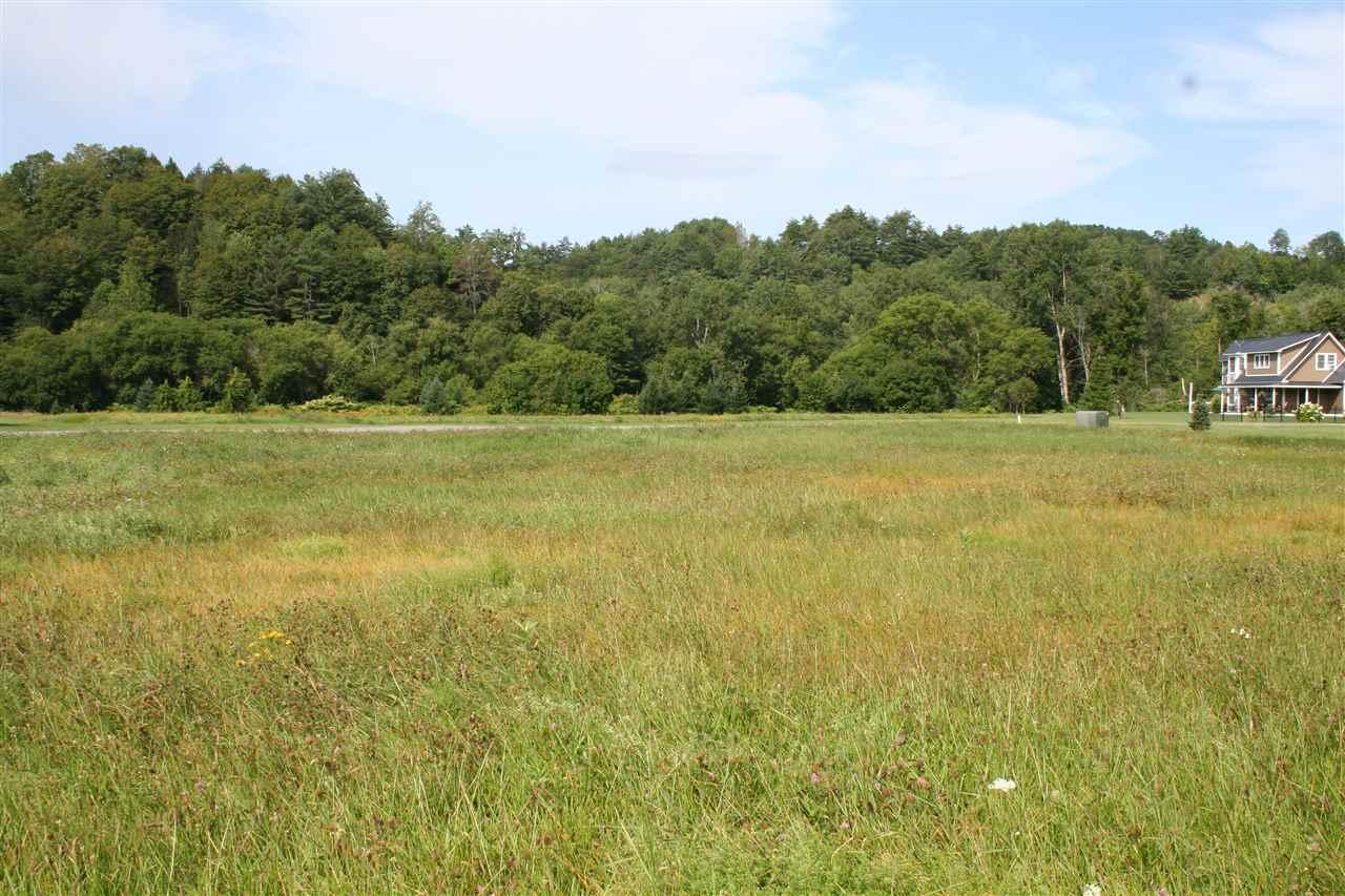 ROYALTON VTLAND  for sale $$18,500 | 1.28 Acres  | Price Per Acre $0