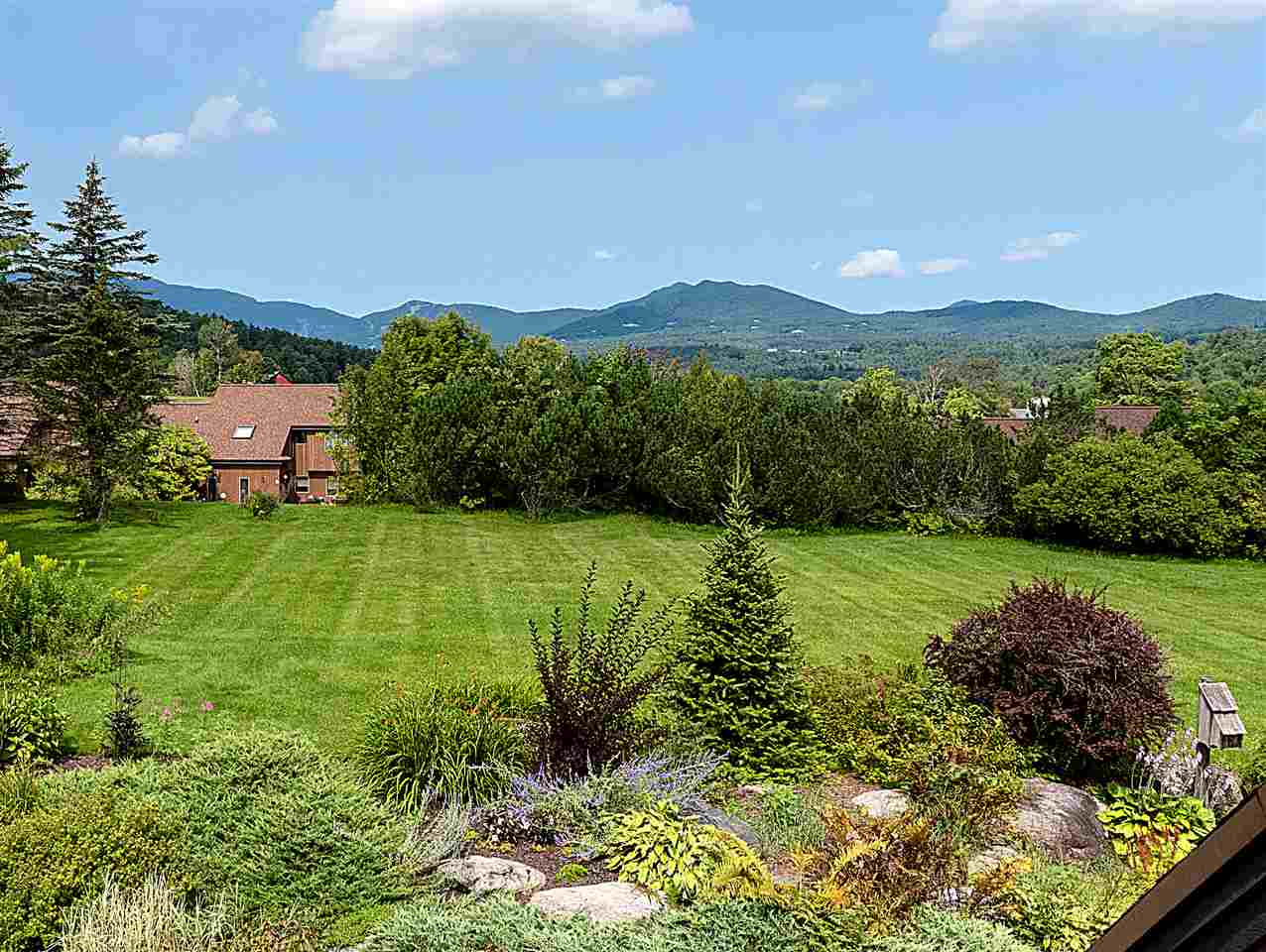 251 Luce Hill Road 62, Stowe, VT 05672