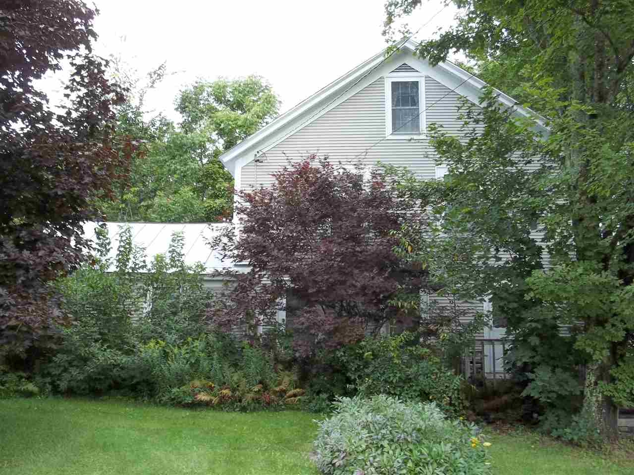 MIDDLETOWN SPRINGS VT Home for sale $$132,000 | $83 per sq.ft.