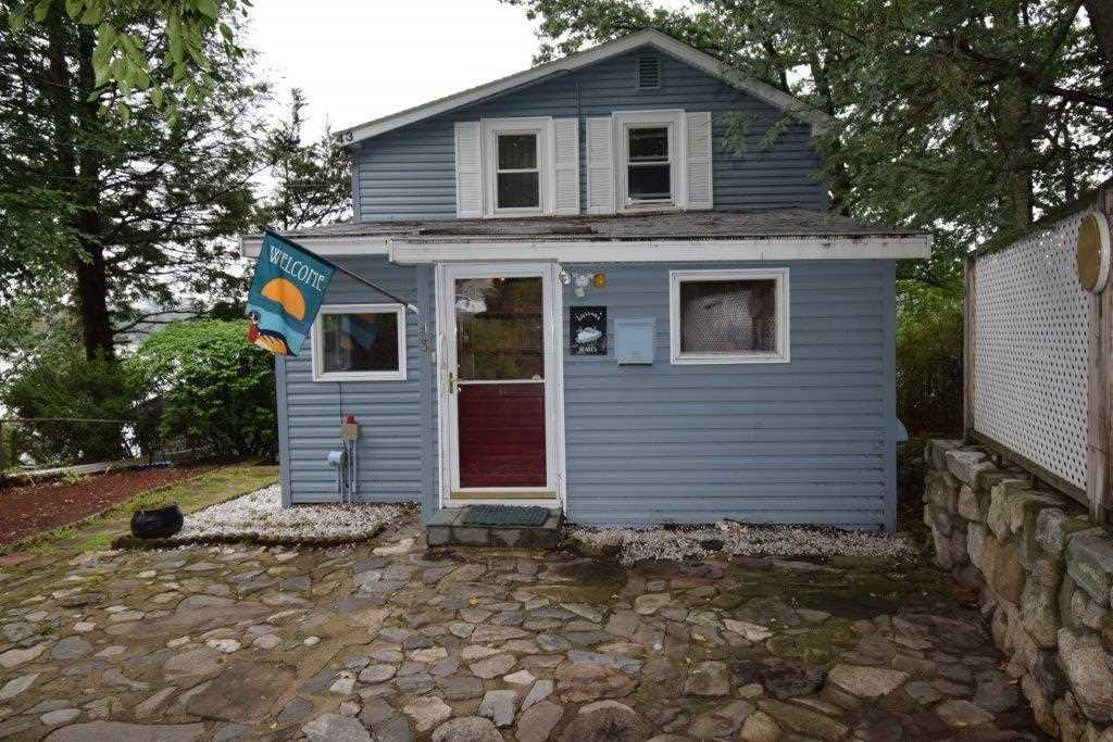 SALEM NH Home for sale $265,000