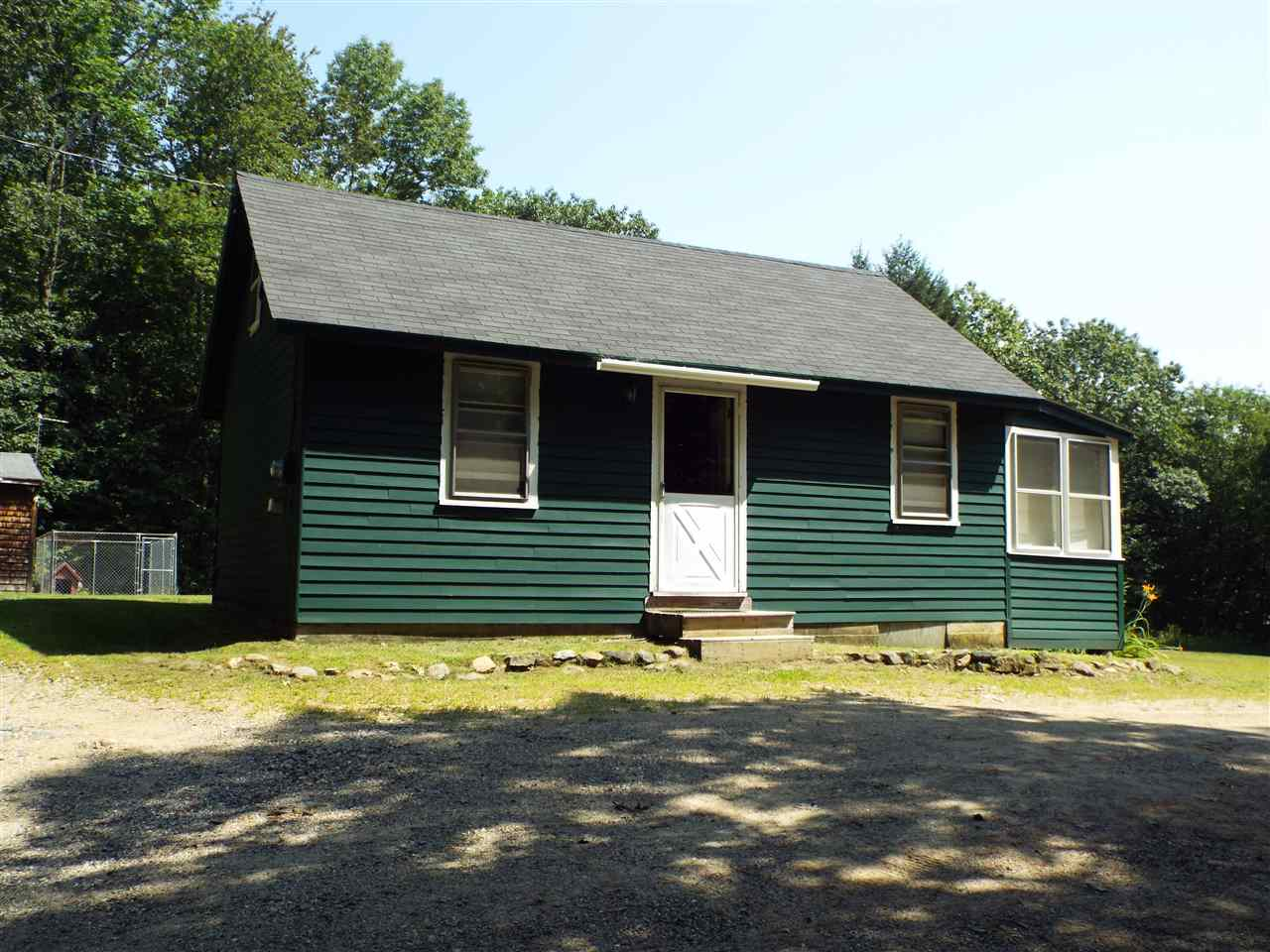 SURRY NH Home for sale $$69,900 | $93 per sq.ft.