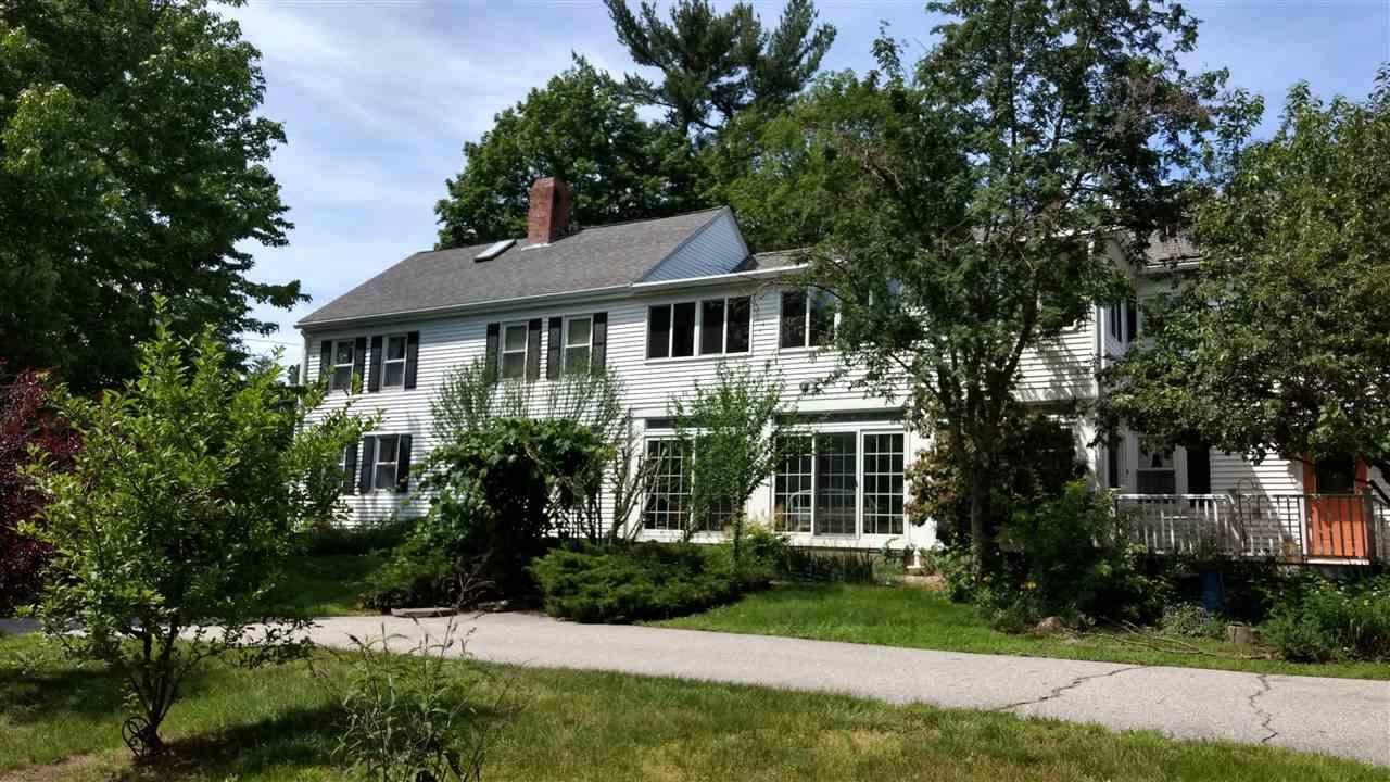 Pelham NHMulti Family for sale $List Price is $439,900
