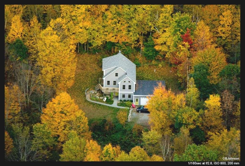 STARKSBORO VTHome for sale $$285,000 | $123 per sq.ft.