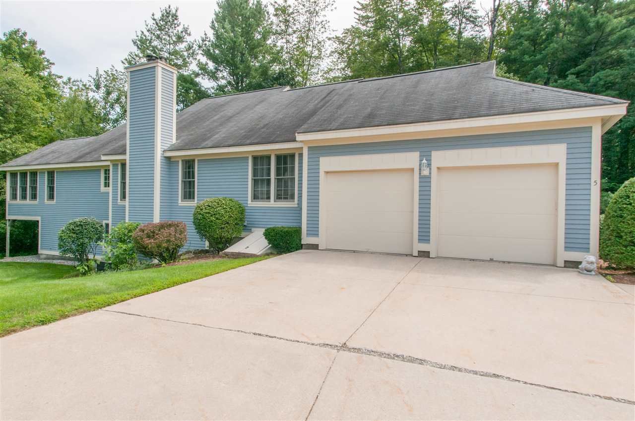 Bedford NHCondo for sale $List Price is $489,900