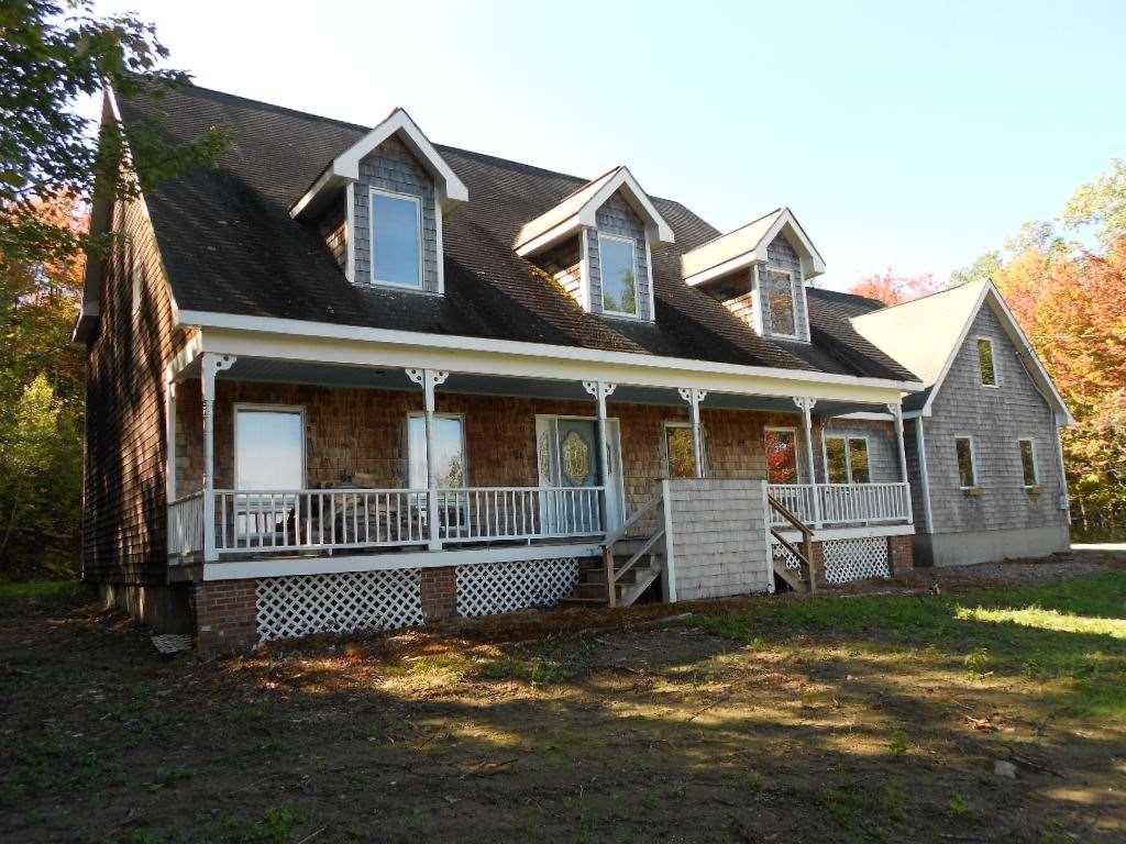 New Hampton NHHome for sale $$339,000 $85 per sq.ft.