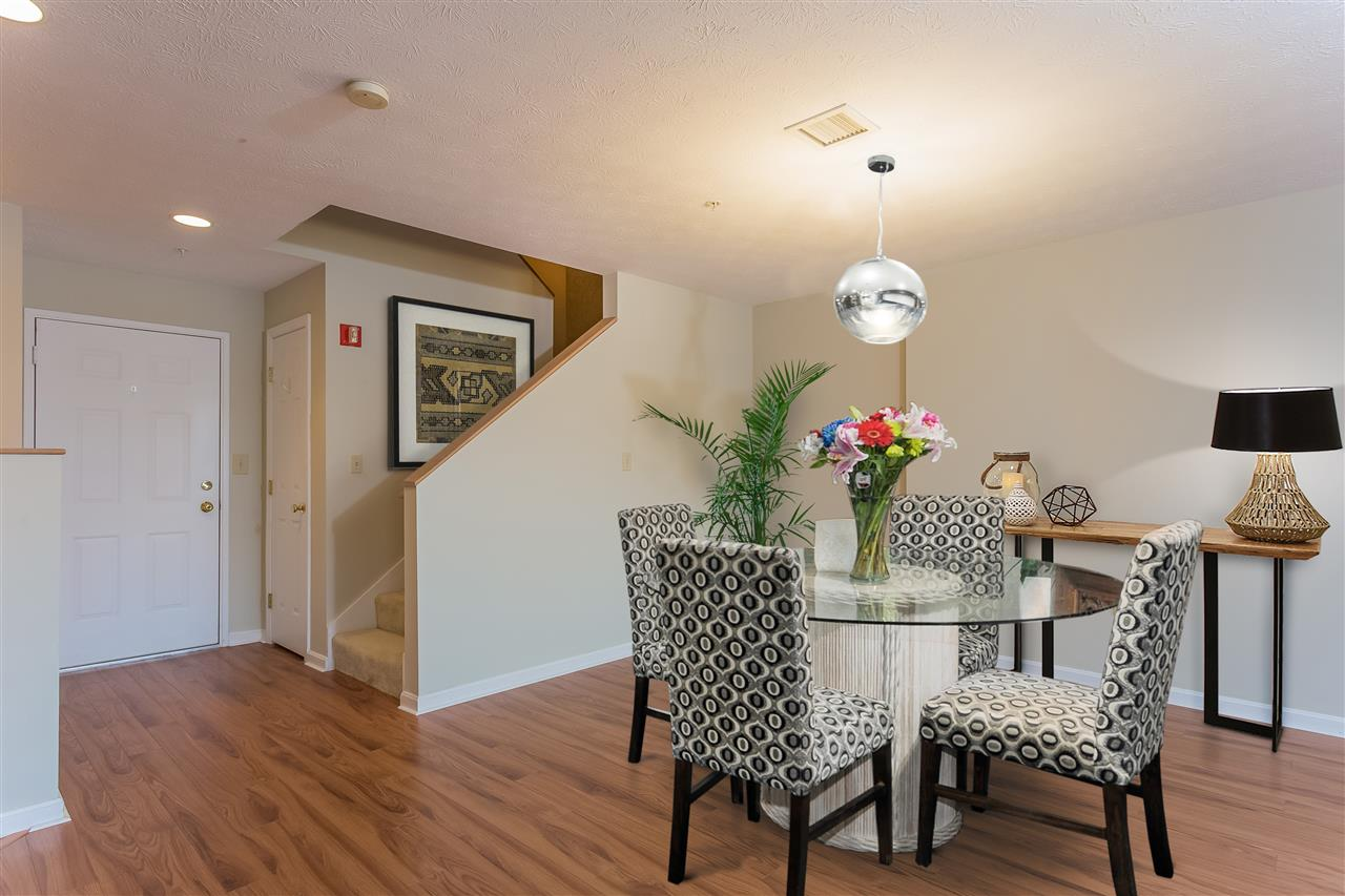 Manchester NHCondo for sale $List Price is $212,500